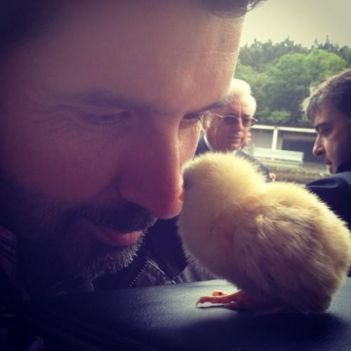 fidel_pollo
